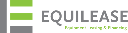 Equilease Home - Equilease