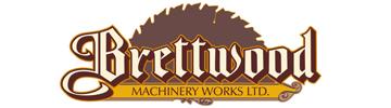 Brettwood Machinery Works