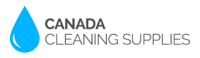 Canada Cleaning Supplies