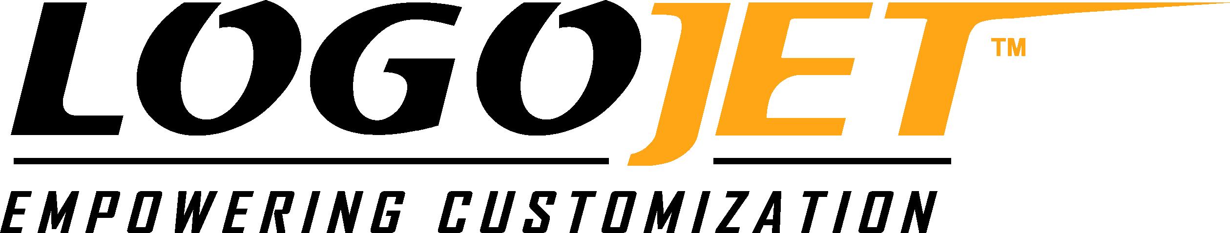 Logojet USA