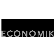 Studio Economik