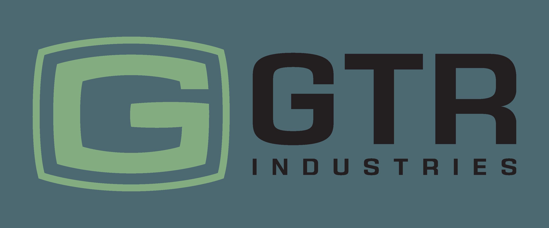 GTR Industries