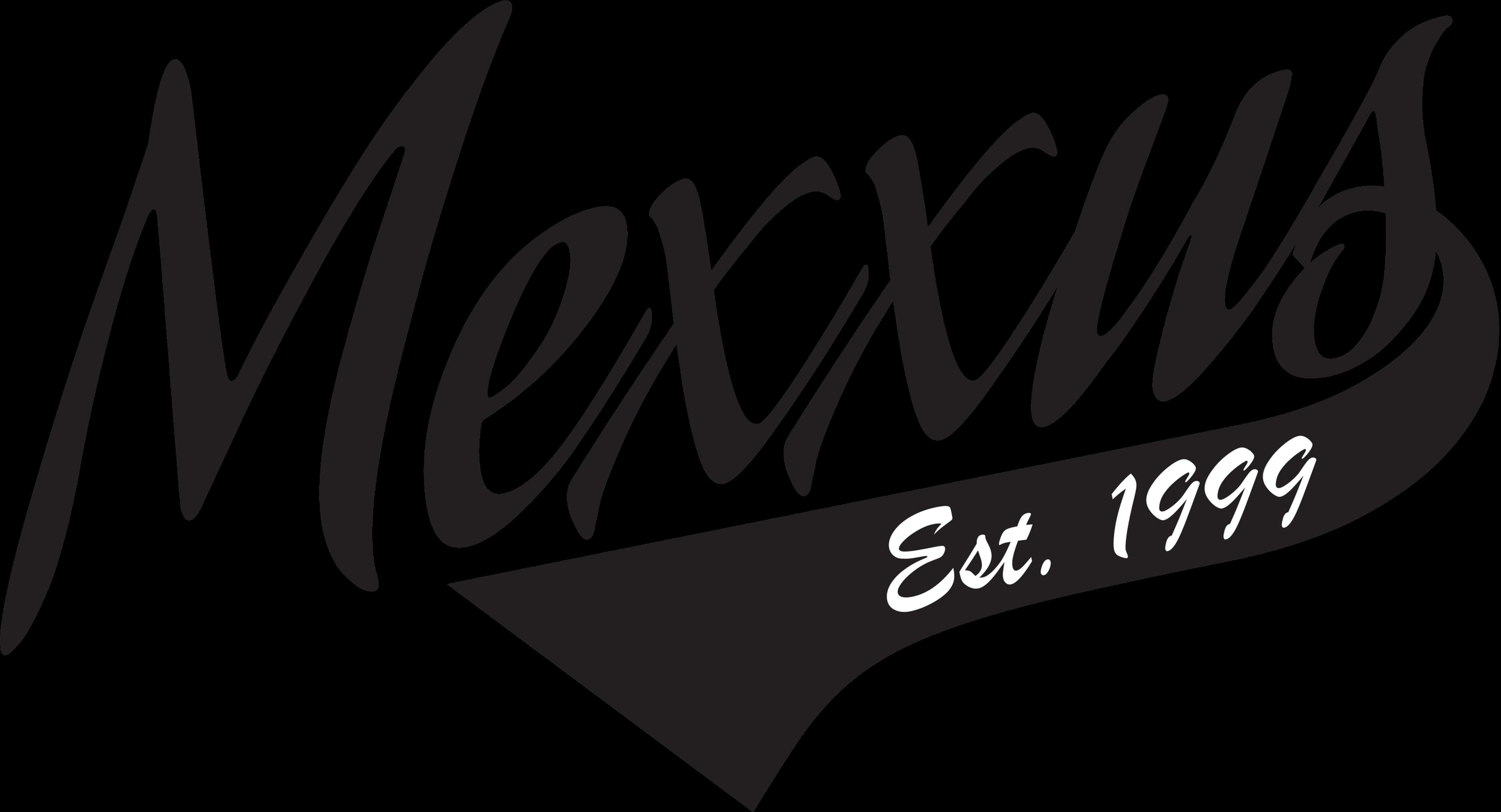Mexxus Media